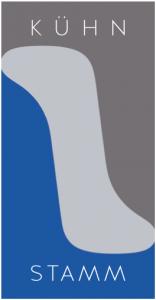 Klavierservice-Logo