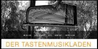 ksh-tastenmusikladen-2